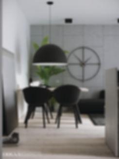 003-architekt-wnetrza-warszawa-projekt-d