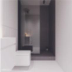 008-browarywarszawskie-architekt-wnetrza