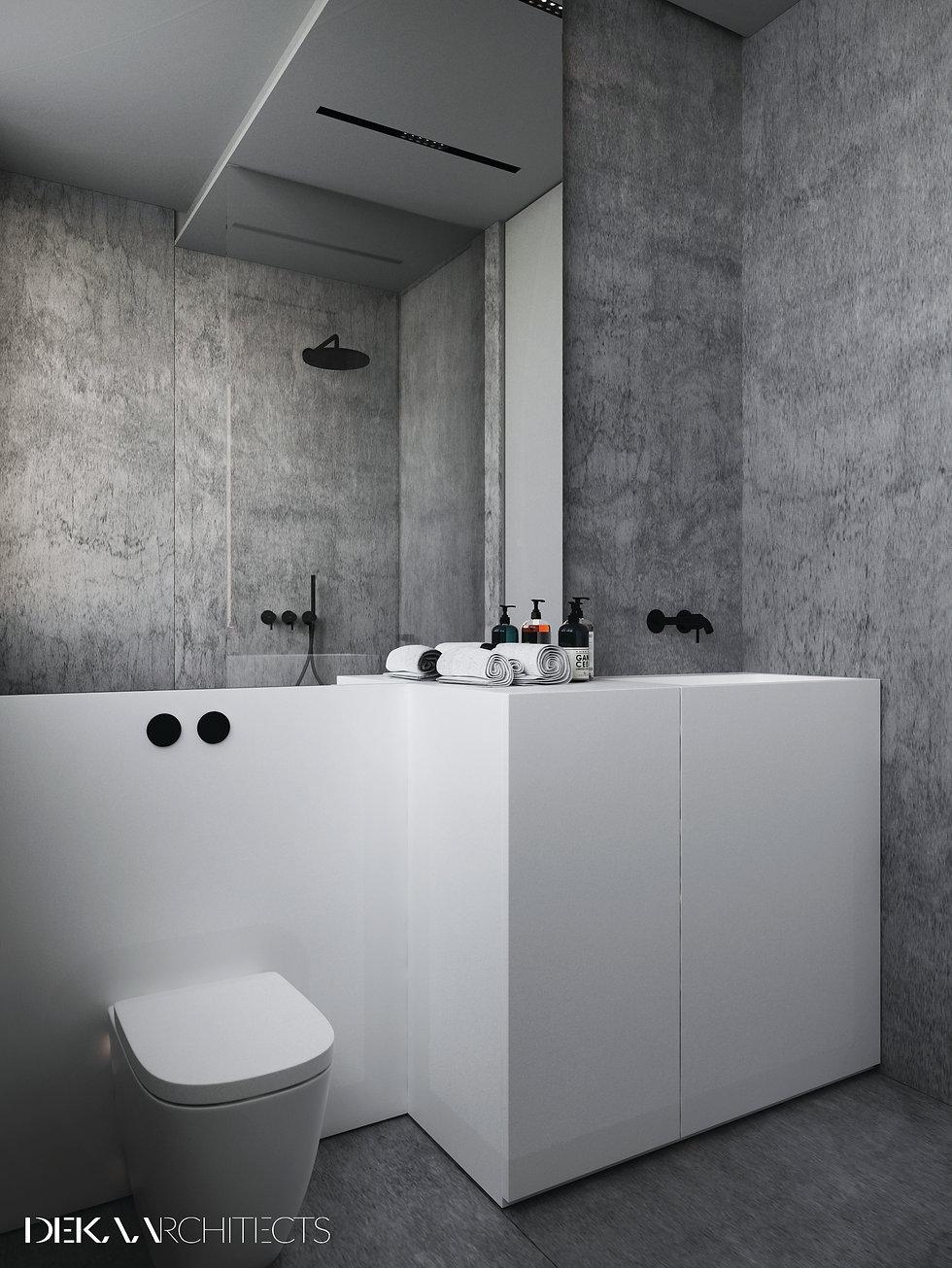 014-wilanow-architekt-wnetrza-warszawa-p