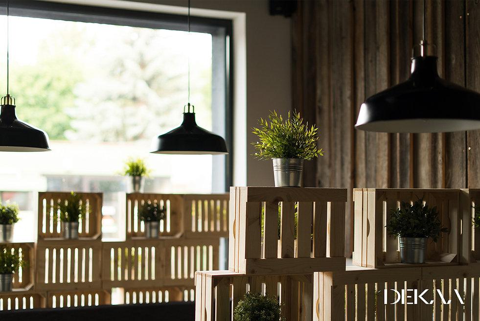 14-architekt-wnetrza-projekt-lebork-woli