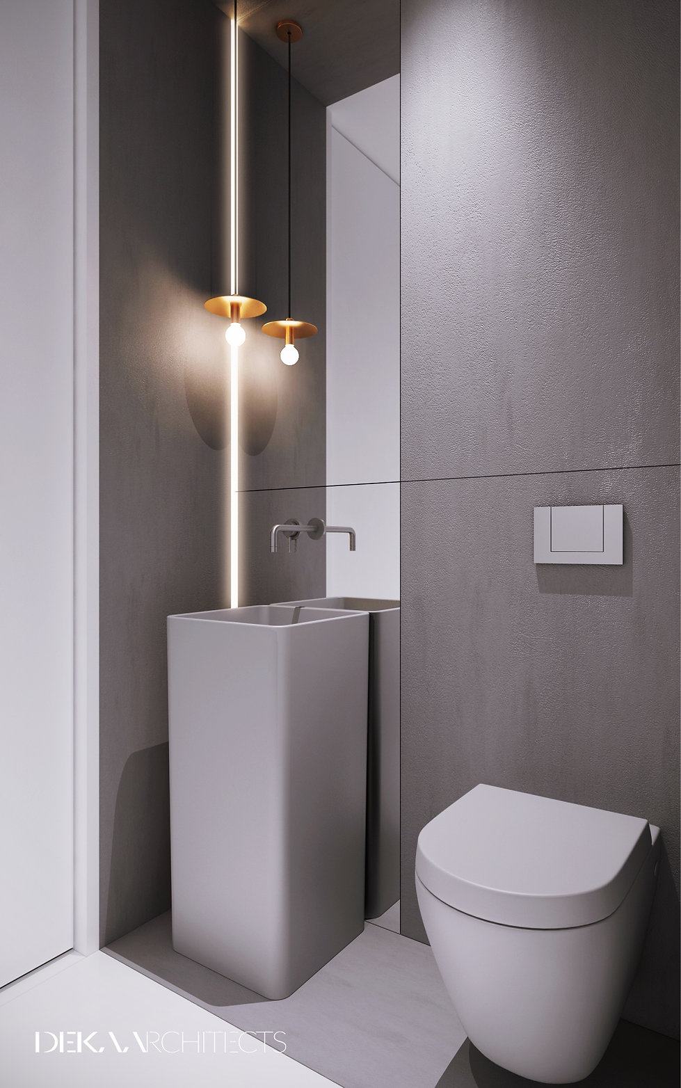 019-architekt-wnetrza-warszawa-projekt-d
