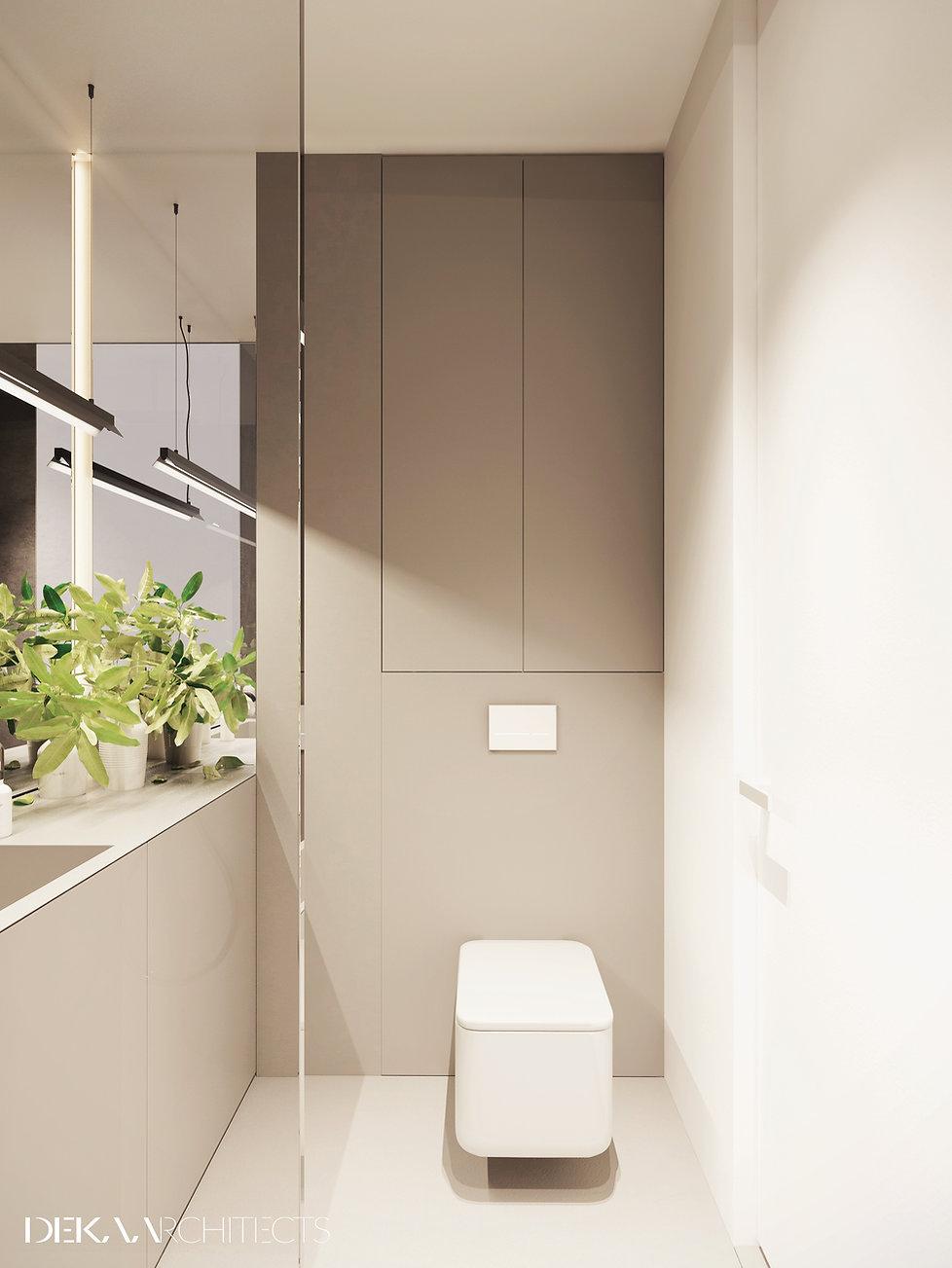 019-wilanow-architekt-wnetrza-warszawa-p