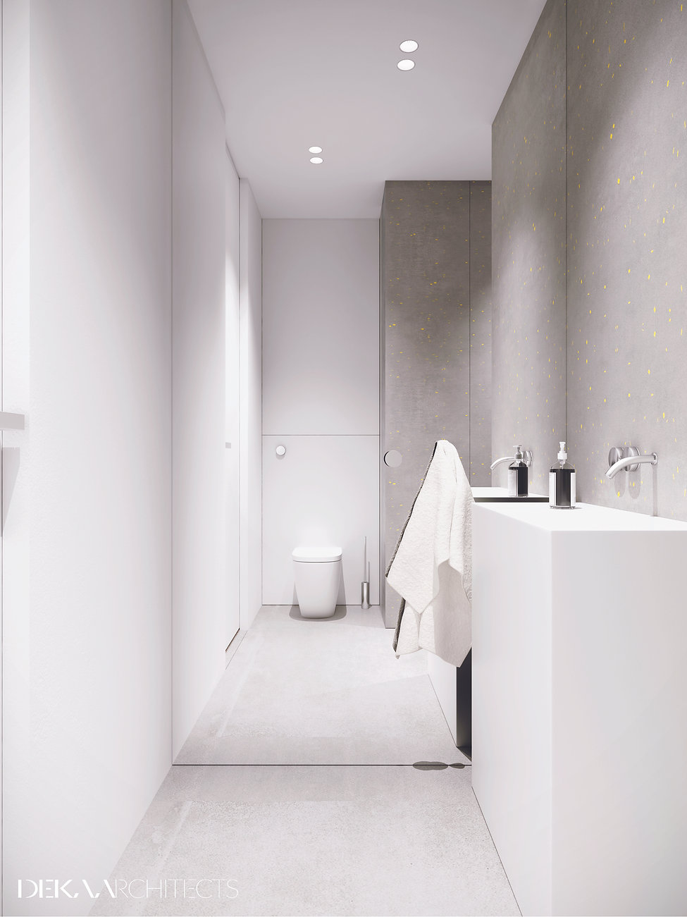 012-gdynia-architekt-wnetrza-warszawa-pr
