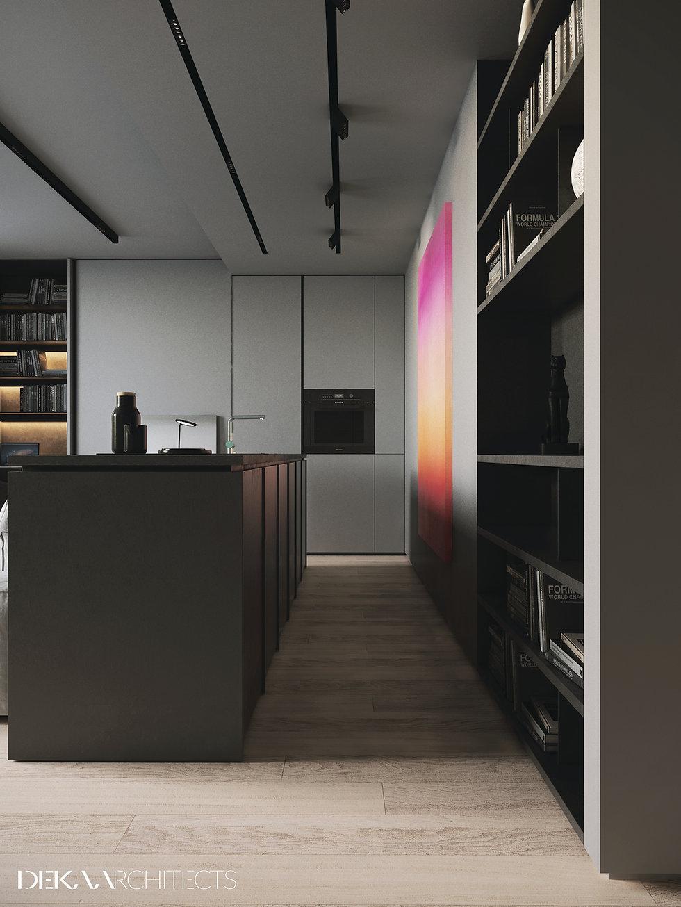 009-wilanow-architekt-wnetrza-warszawa-p