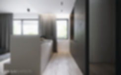 001-architekt-wnetrza-warszawa-projekt-d