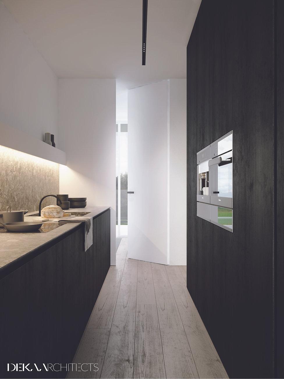 005-gdansk-architekt-wnetrza-warszawa-pr