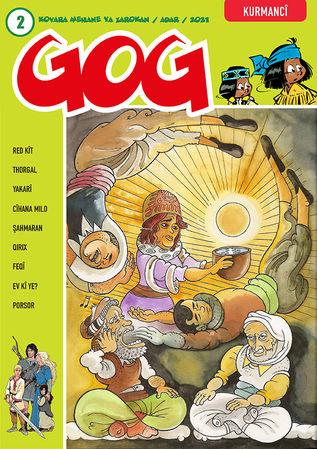 GOG 02 kurmanci kapak web.jpg