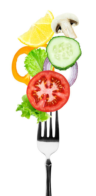 Fork with vegetables.jpg