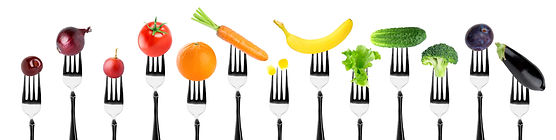Forks with fruit veg banner.jpg