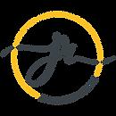 Logo PNG 2021.png