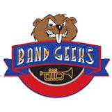 bank geeks