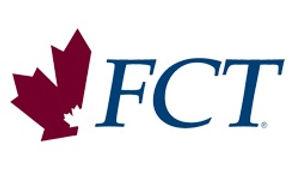 fct-logo.jpg