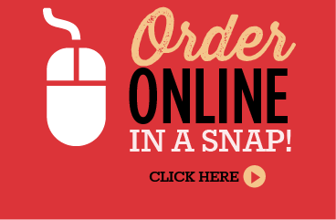 order-online-from-Ruchi.png