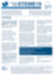 STEME19 Day 2 PDF .jpg