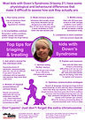 Downs syndrome top tips for print.jpg