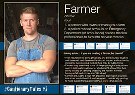 Farmer cautionary Tales LH pic.jpg