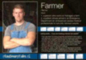 Farmer cautionary Tales LH pic.jpg