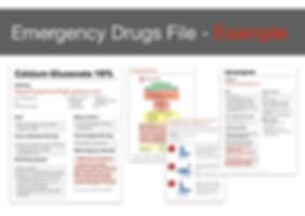 Em Drugs File thumbnail.jpg