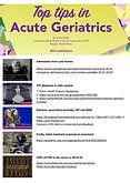 AGM Conference handout v1.1.jpg