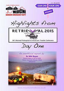 Retrieval 2015 Day One v1.0 hi res copy.