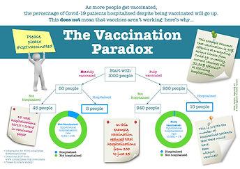 Covid vaccine infographic v1.0.jpg