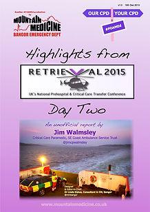 Retrieval 2015 Day 2 thumbnail.jpg