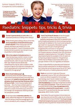 Paediatric Snippets Summer 2021 v1.0.jpg