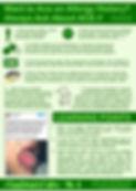 Allergy infographic final version.jpg
