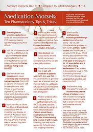 Pharmacology Tips and Tricks 2021 v1.1.jpg