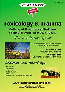 Toxicology and Trauma hi resolution.jpg
