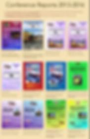 Conf reports thumbnail.jpeg