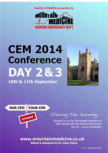 CEM Day 2_3 front page thumbnail .jpg