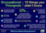 OT infographic.jpg