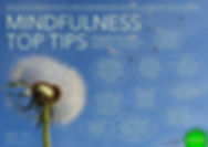 Mindfulness Top Tips v1.0.jpg
