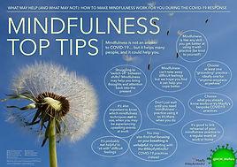 Mindfulness Top Tips v1.0.jpg