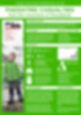 RCEM 17 MM Paeds Poster.jpg