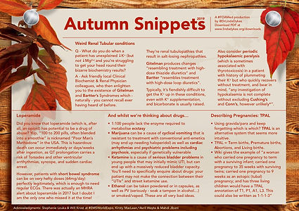 Autumn 2019 CPD snippets.jpg