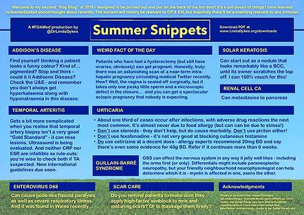Summer Snippets 2019 v1.0.jpg