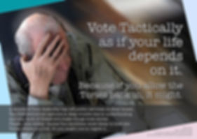 Vote tactically England print .jpg