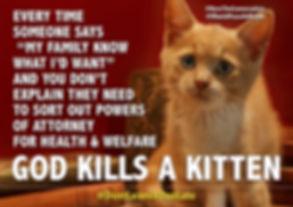Kitten ADRT.jpg