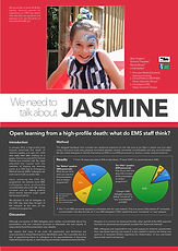 Jasmine Poster.jpg