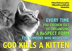 Kitten ReSPECT meme.jpg