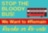 Banners for march 5.jpg