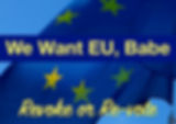 Banners for march 2.jpg