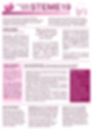STEME19 Day 1 PDF.jpg