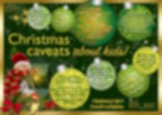 Christmas Caveats about kids v1.0.jpg