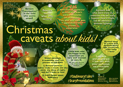Christmas Caveats about kids v1.0.jpg