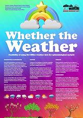 Weather poster v1.jpg