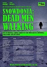 Dead Men Walking Traumacare Final.jpg