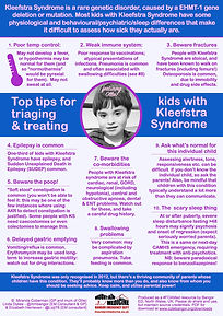 Kleefstra Syndrome Top Tips .jpg